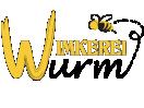 Imkerei Wurm Shop-Logo